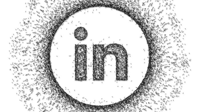 fake_job_linkedin