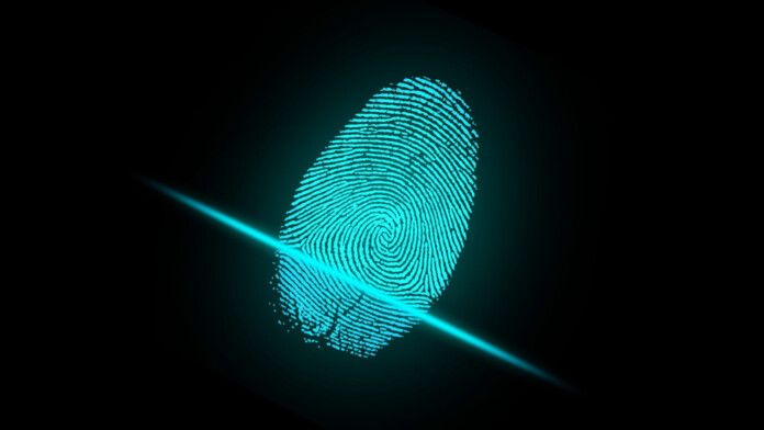 fingerprint_FIDO