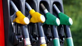 fuel_pump_aadhaar