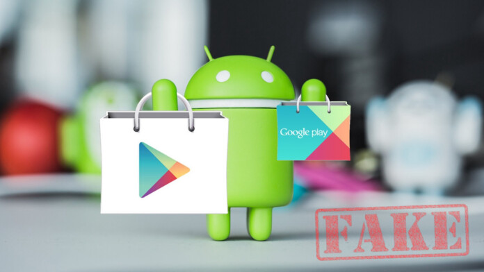 google_play_fake_apps