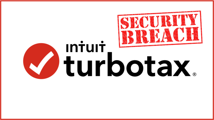 Intuit Reports Stuffing Attempts Against TurboTax Customers