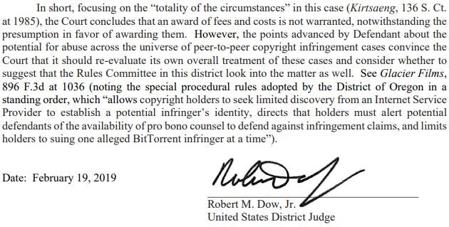 judge_decision
