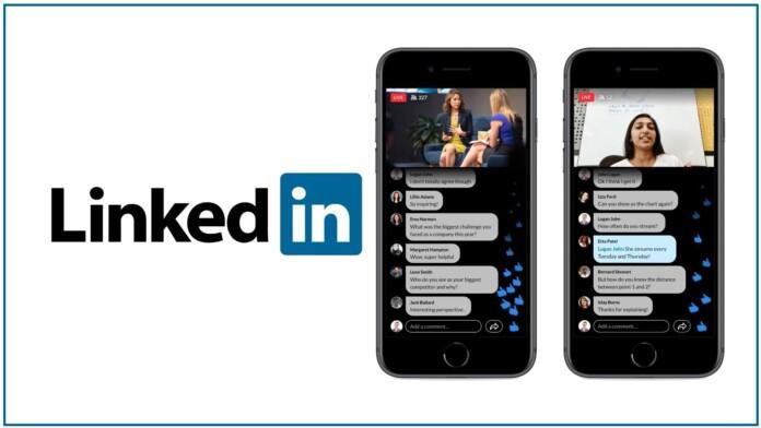 linkedin_live