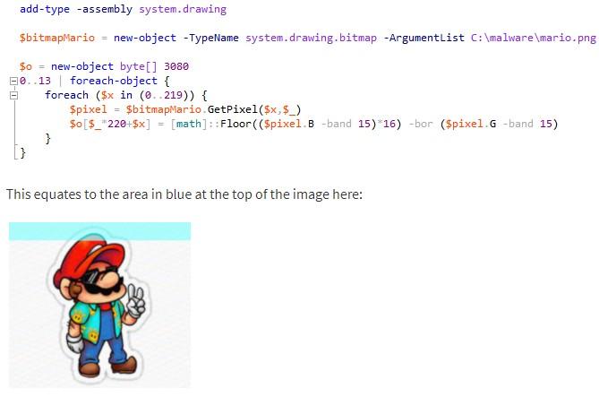 mario_image_code
