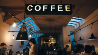 pos_coffee_shop