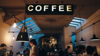 pos_coffee_shop