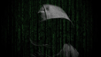 rietspoof_malware
