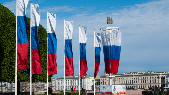 russian_flags
