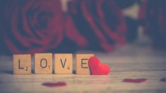 scarlet_widow_love