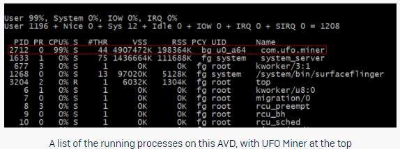 ufo_cryptominer