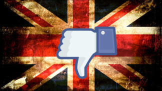 uk_facebook