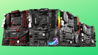 The Best B450 Motherboards to Buy in 2019