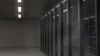 DNS_server
