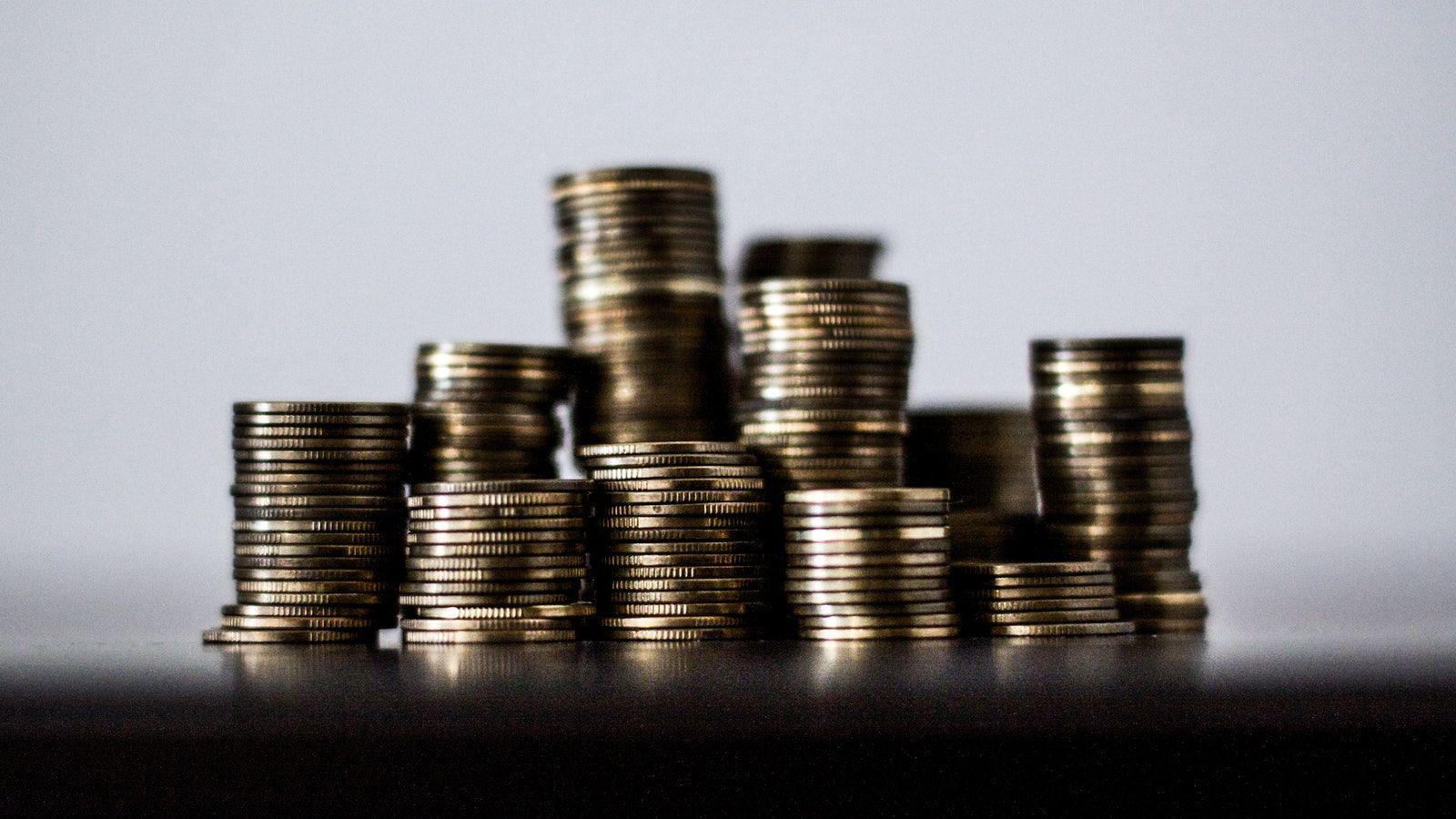 Dark Web Markets: How Buying Works | TechNadu
