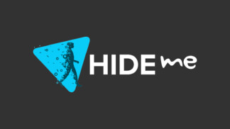 Hide.Me VPN Review