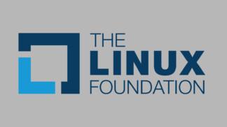 Kodi Foundation Joins The Linux Foundation