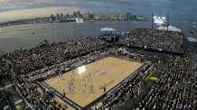 NCAA_Court