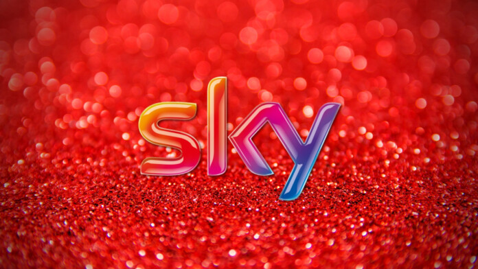Google Receives Thousands of Takedown Notices from Sky TV