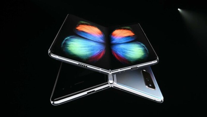 Samsung Galaxy Fold Lineup to Expand with Two More Devices