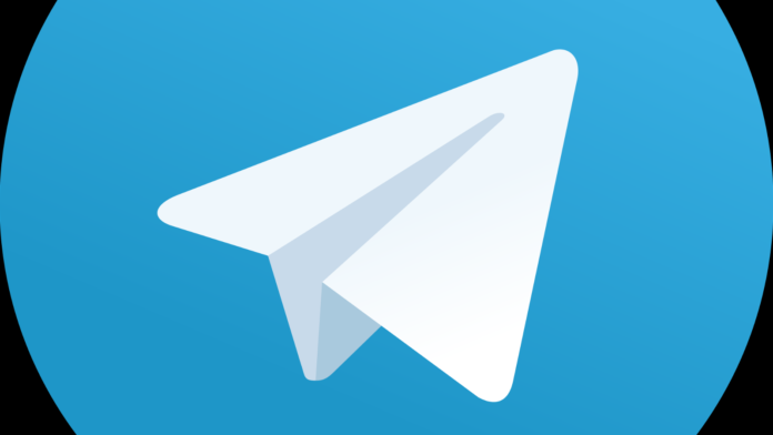 Telegram Experiences Spike in User Signups Due to Facebook Outage