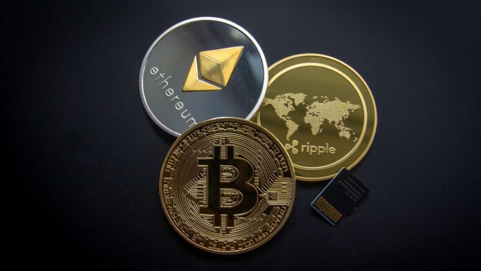 The Dangers of Dark Web Loans   TechNadu