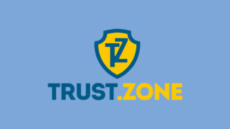 Trust.Zone VPN Review