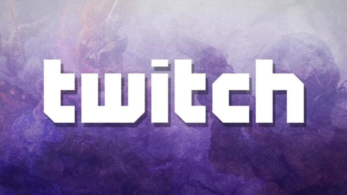 Twitch Alternatives: 6 Platforms to Stream your Favorite