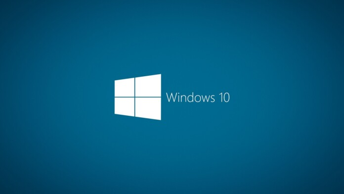 Windows Alternatives - Feature Image