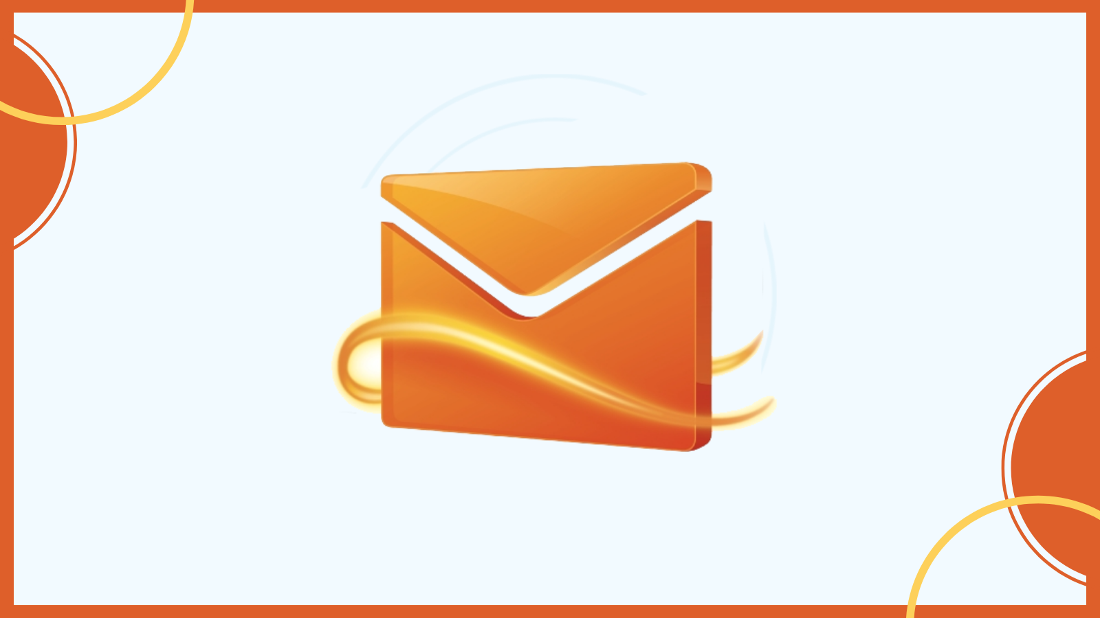 Windows Live Mail Alternatives 2019: 6 Clients to Replace