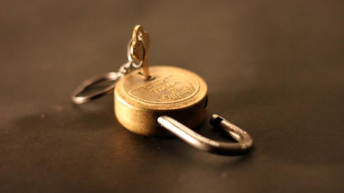 bigbobross_decrypter_lock