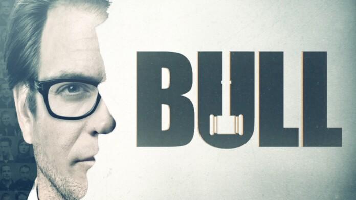 4316c379d8fab How to Watch Bull Online - Live Stream Season 3