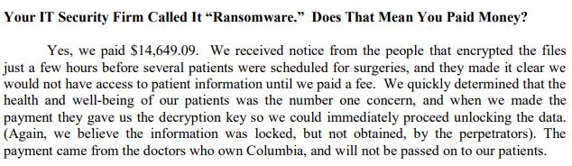 columbia_ransom