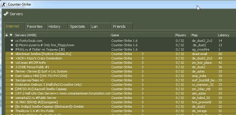counter_strike_server_list