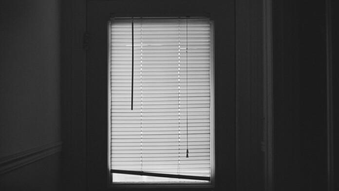 dark_web_blinds