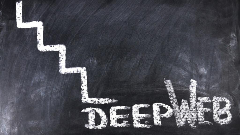 dark_web_deep_web