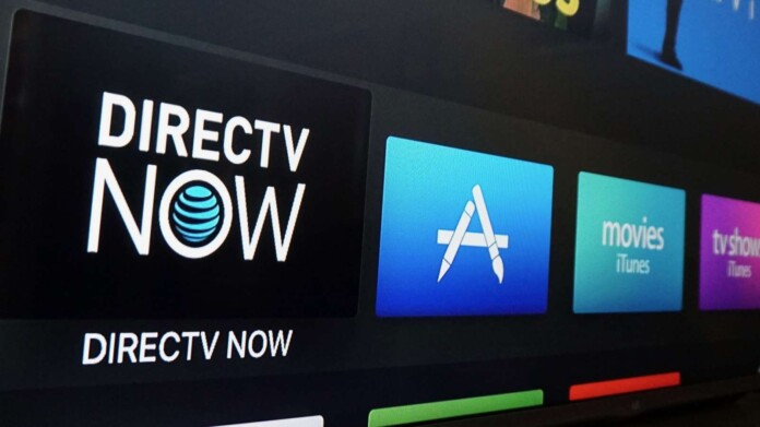 DirecTV Now Gets More Expensive