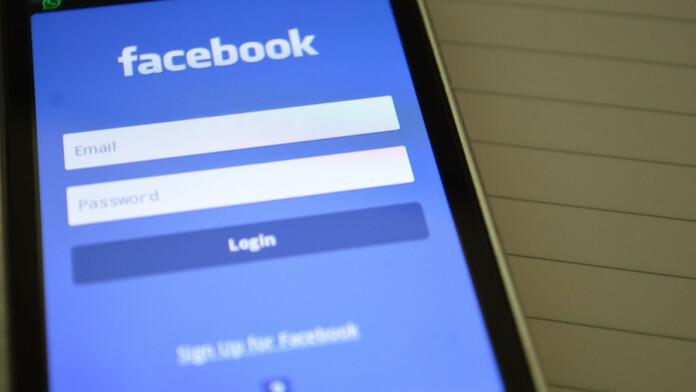 facebook_iOS_phishing