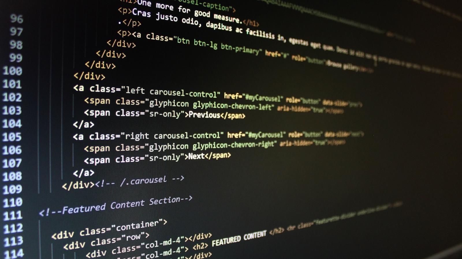 New Slack and GitHub Backdoor Malware Evades AntiVirus Detection