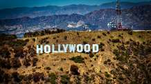 mcaa_hollywood_ripping