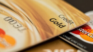 phishing_credit_card