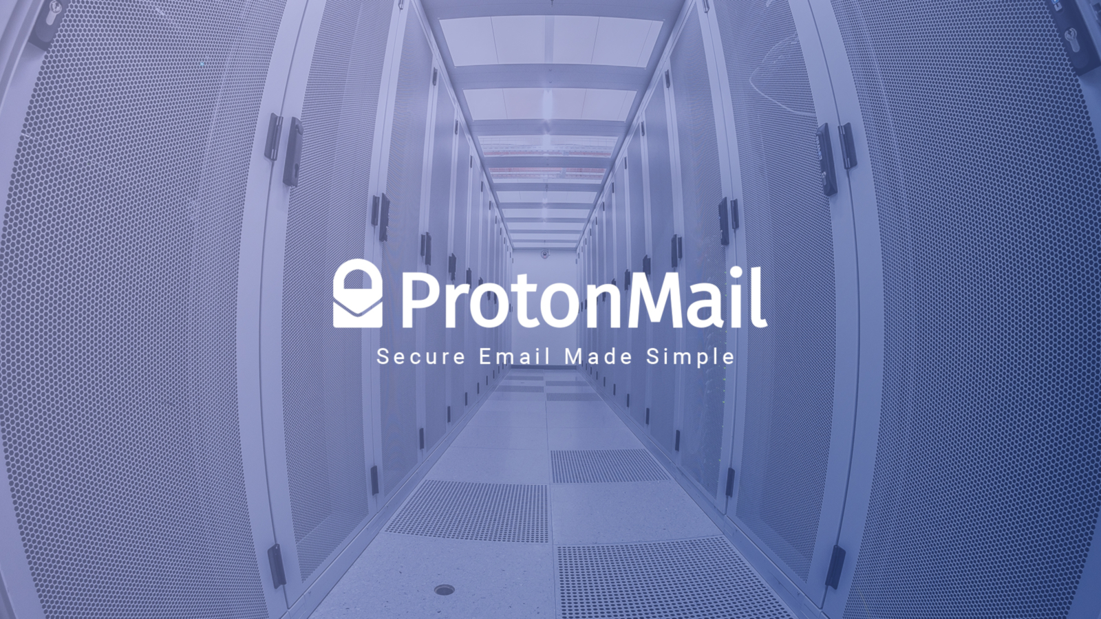 protonmail-corporate-server