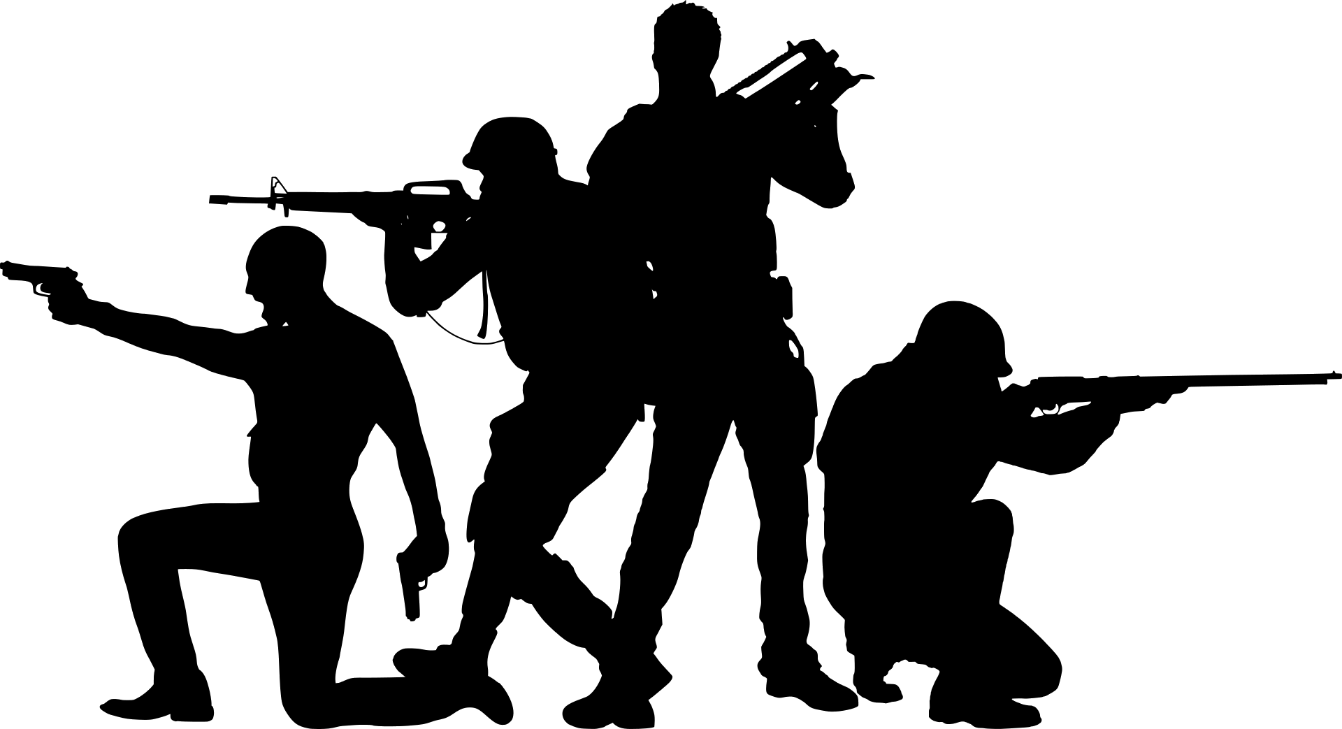 Counter-Strike 1 6 RCE Vulnerabilities Infect Players' PCs