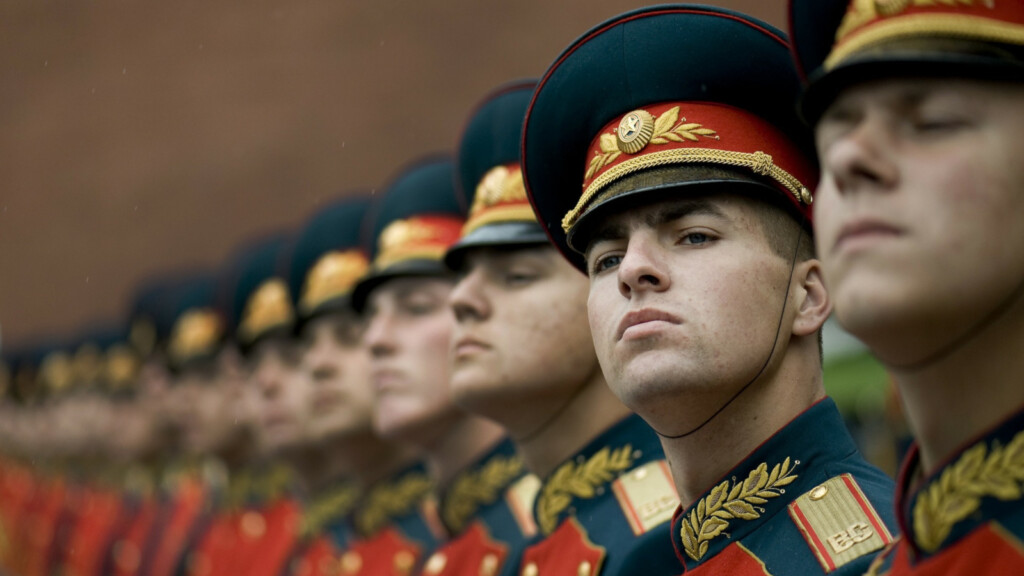 russian_vpn