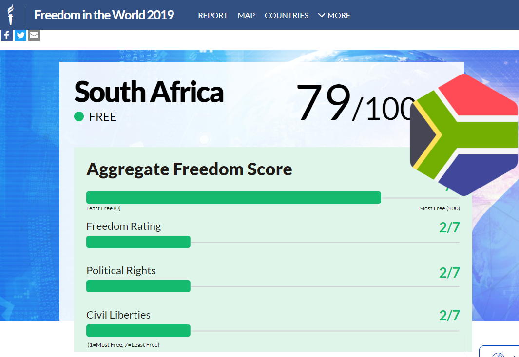 south_africa_freedom