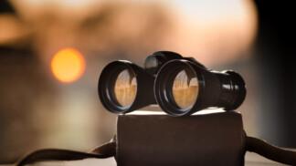 spyware_binoculars
