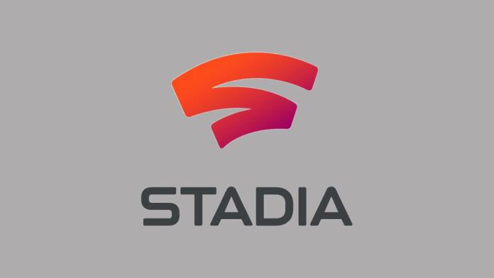stadia_logo