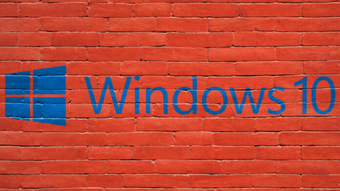 windows_10_wall