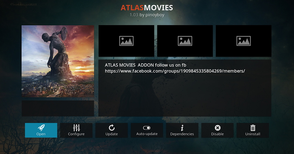 11 Best Kodi Bollywood Addons in September 2019 | TechNadu