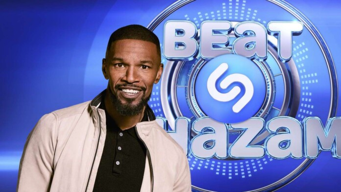 download beat shazam app